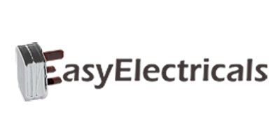 Easy Electricals copy writing and content