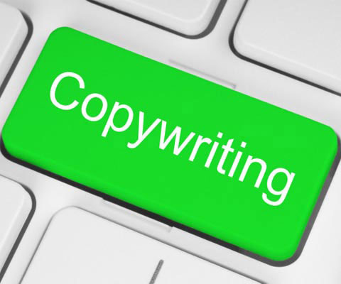 Copywriting and Content packages for startups title=Copy and Content