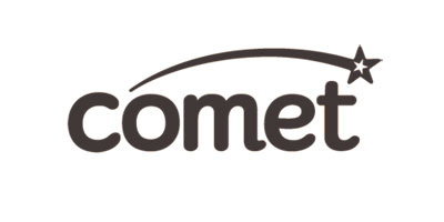 Comet local seo customer