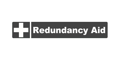 Redundancy Aid logo