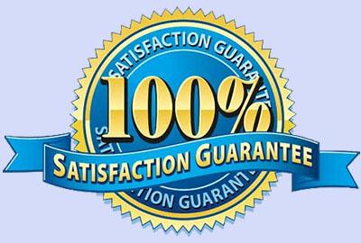 seo bedford satisfaction-guarantee