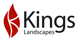Kings Landscapes Web, PPC and SEO Project