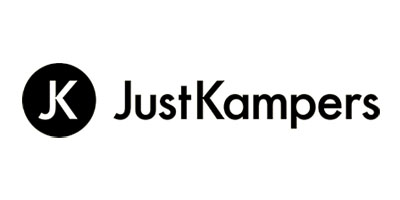 Just Kampers - Consultancy