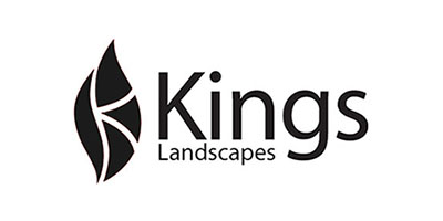Kings Landscapes - Website and SEO
