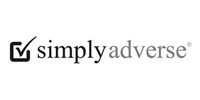 Simply Adverse - Website, SEO, PPC, Forum and Marketing