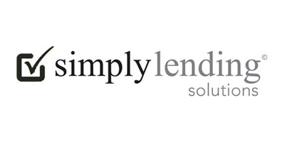 Simply Lending Solutions - Website and SEO