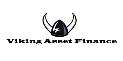 Viking Asset Finance - Website and Consultancy