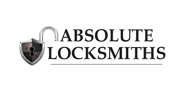 Absolute Locksmiths - Local SEO